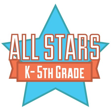 Southern Hills Christian Church: All Stars: Elementary