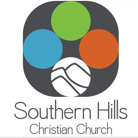 Southern Hills Christian Church: Main Logo