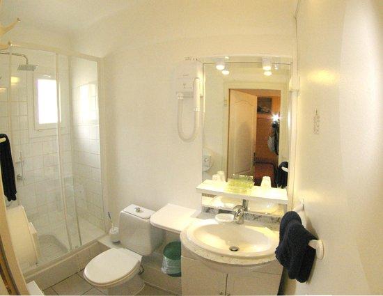 Hotel vendome prices reviews salon de provence for B b hotel salon de provence