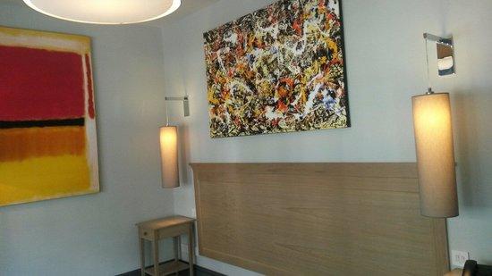 the dog partridge bury st edmunds b b reviews. Black Bedroom Furniture Sets. Home Design Ideas