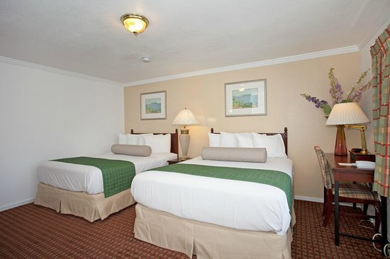 Traveler's Inn : Best rates are at  thetravelersinn.com
