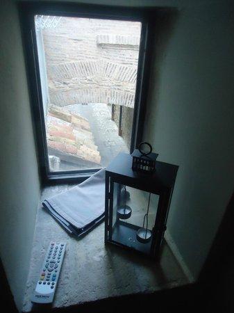 Dimora il Benessere: Wellness room 3