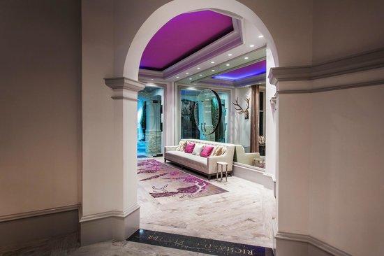 Photo of Castle Hotel Orlando