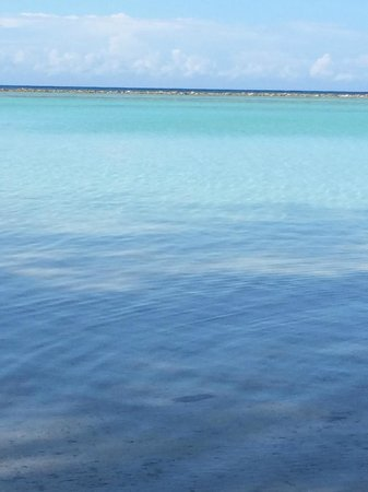 Be Live Experience Hamaca Suites : Boca Chica