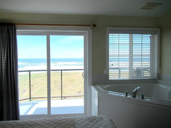 ocean shores chat sites You can also book your reservations for the ocean shores quality inn we look forward to seeing you ocean shores events 27 apr fine arts.