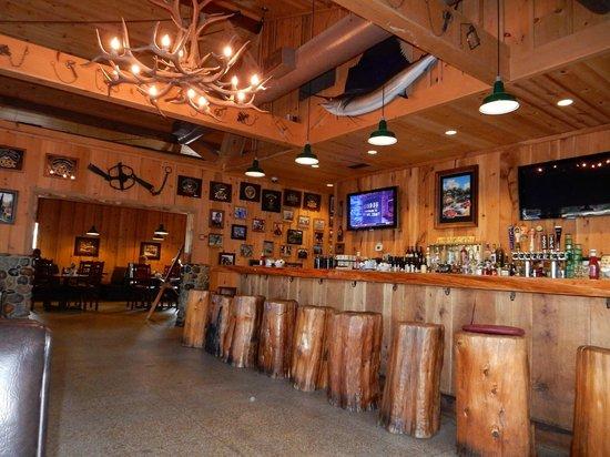 Rainbow Restaurant Review Of Oaks Fallbrook Ca Tripadvisor