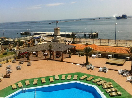 Resta port said egypt hotel reviews photos price comparison resta port said egypt hotel reviews photos price comparison tripadvisor publicscrutiny Gallery