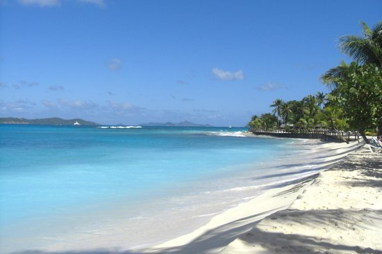 Palm Island Resort & Spa: IT DOES NOT GET ANY BETTER THAN THIS :))))
