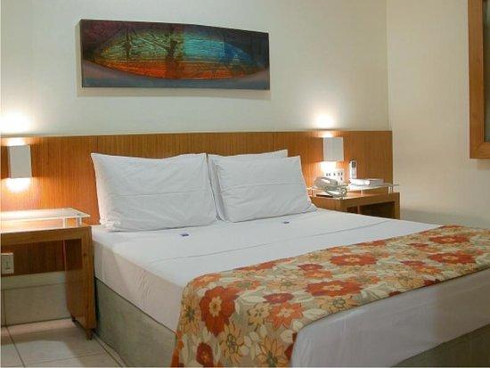 Gelps Hotel
