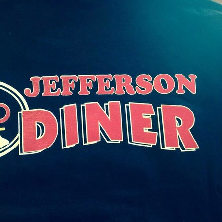 Jefferson Diner: getlstd_property_photo