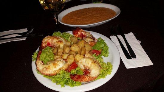 Oceano Restaurante
