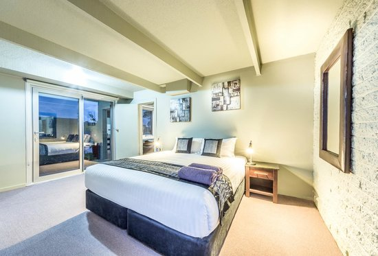 Orbost Motel: Self Contained Apartment