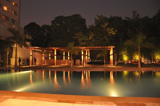 Clarion Collection: Swimming Pool