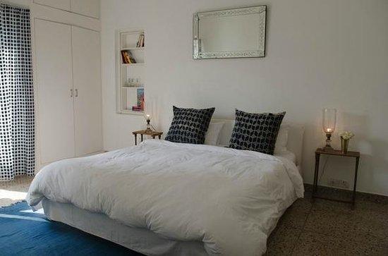 Scarlette New Delhi : Room 4