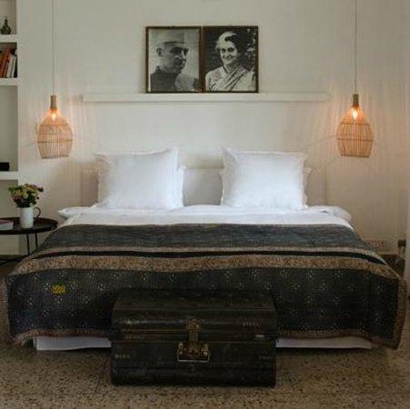 Scarlette New Delhi : Room 2