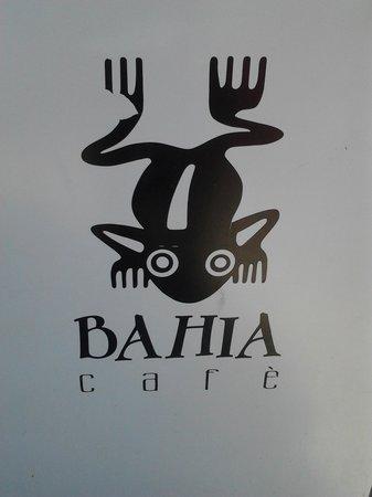 Bahia Cafe : ..Bahia Cafè..