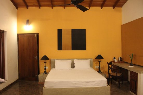 5th Lane House: Beautifull room