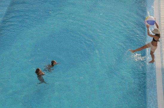 Bagno Conchiglia Cervia : Hotel conchiglia cervia vacanza urlaub picture of hotel