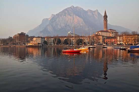 Lecco Food Tours - Day Tours