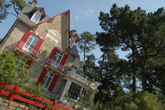 Photo of Hotel Lutetia La Baule
