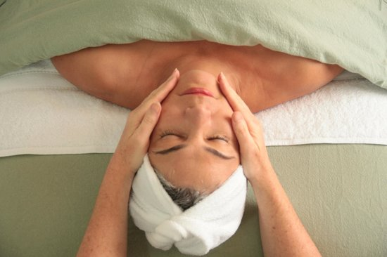 Wallkill, NY: gentle  and relaxing skin rejuvenation