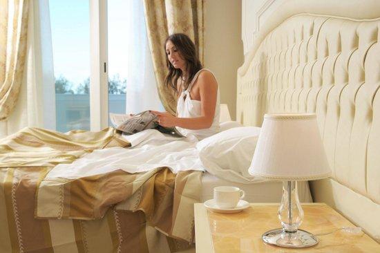 Bagno Conchiglia Cervia : Hotel conchiglia cervia vacanza urlaub foto di hotel conchiglia