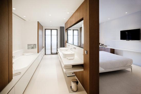 c2 hotel marseille france reviews photos price comparison tripadvisor. Black Bedroom Furniture Sets. Home Design Ideas