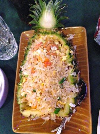 Rasoi Restaurant : 2