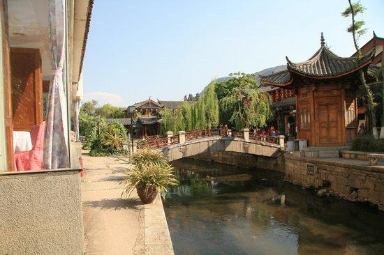 lijiang grand hotel reviews china tripadvisor rh tripadvisor com