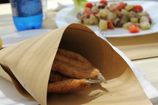 Bagni Blue Marlin Nervi : Blue marlin genova ristorante recensioni & foto tripadvisor