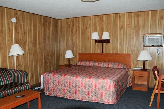 Hotels Near Hiawassee Ga