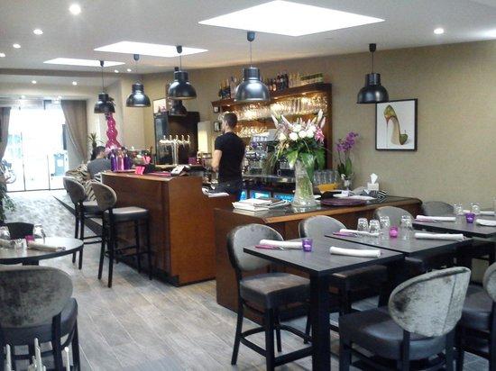 Tripadvisor Restaurant L Isle Adam  L Isle Adam