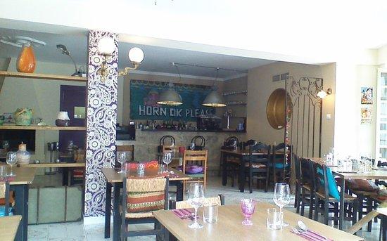 Best Indian Restaurant Palma De Mallorca