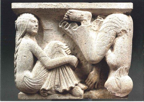 Musei del Duomo