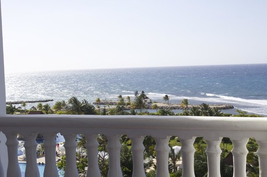 Luxury Bahia Principe Runaway Bay Don Pablo Collection: Hotel
