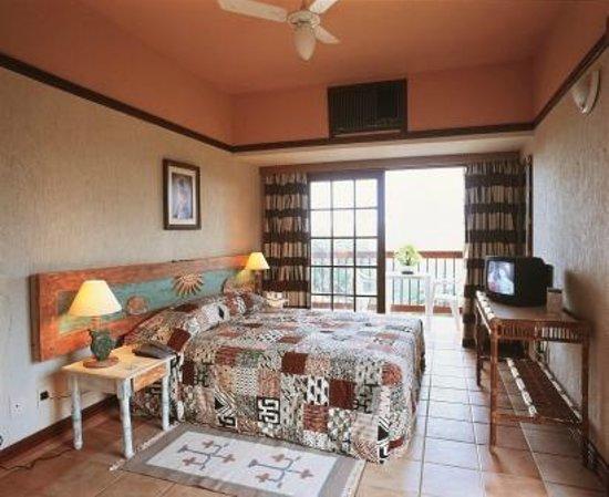 Photo of Portal Lencois Hotel