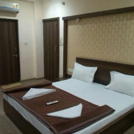 Hotel Shri Krishna