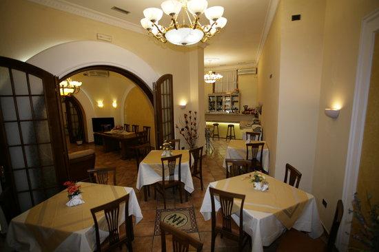 Photo of Nais Hotel Durres