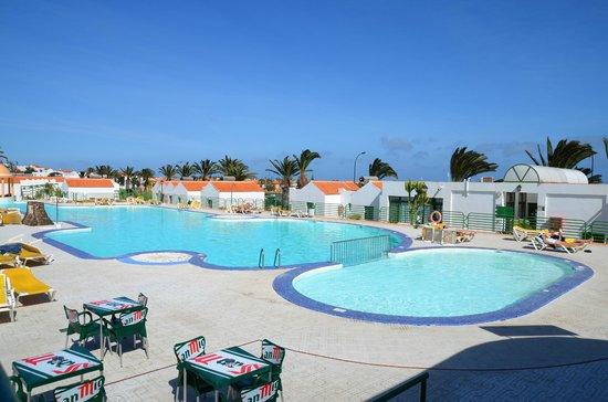 Image result for fuertesol bungalows fuerteventura
