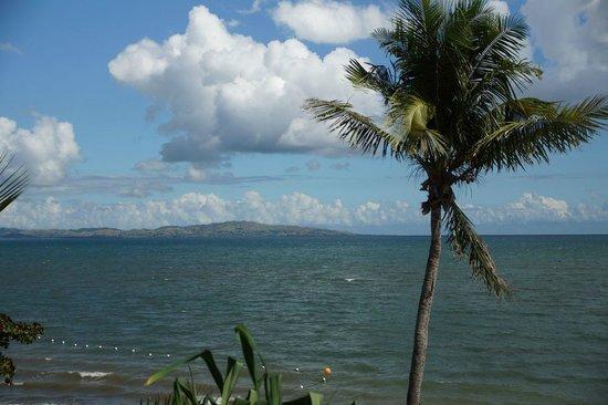 Radisson Blu Resort Fiji Denarau Island: More Views