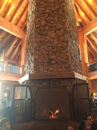 Ranch House Restaurant & Saloon: Amazing!!!