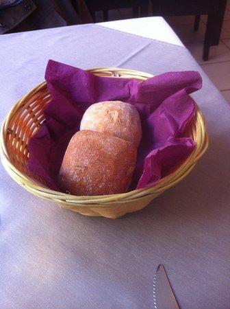 4 saisons : Enfin du bon pain, ça change des pains quelconques