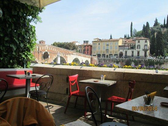Best Food In Verona Travel Guide On Tripadvisor
