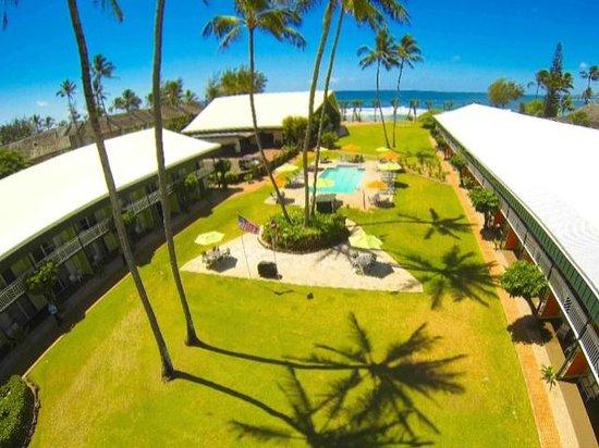 Kauai Ss Hotel 129 1 6 9 Updated 2018 Prices Reviews Kapaa Tripadvisor