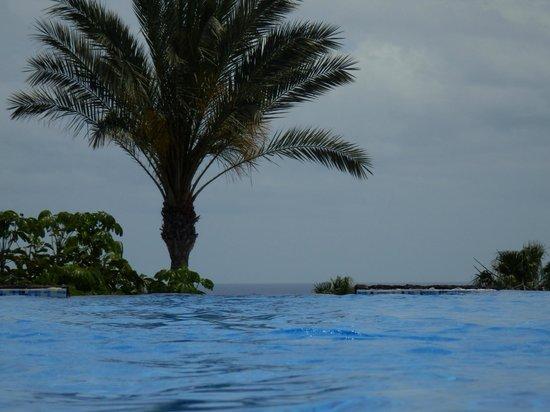 Barcelo Jandia Playa : pool