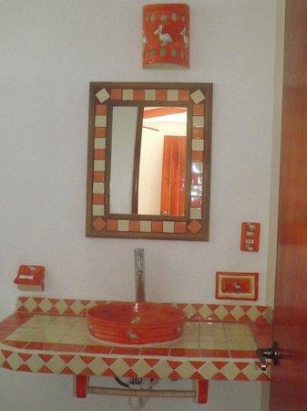 Koox Matan Ka'an Hotel : 4