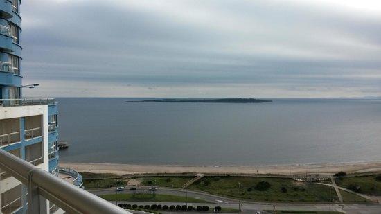 Enjoy Punta del Este: VISTA