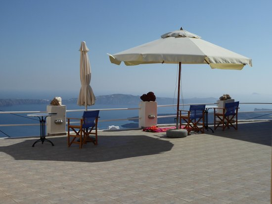 Artemisia Apartment 115 2 1 0 Prices Villa Reviews Santorini Imerovigli Greece Tripadvisor