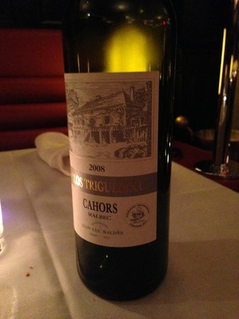 The Lambs Club: To Be Savored and Enjoyed
