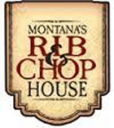 Cannon's ChopHouse: The Logo